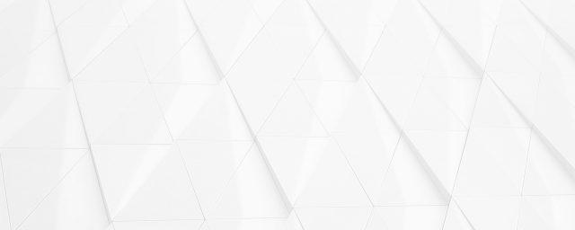 elektro mont mostar rasvjeta projektiranje i prodaja