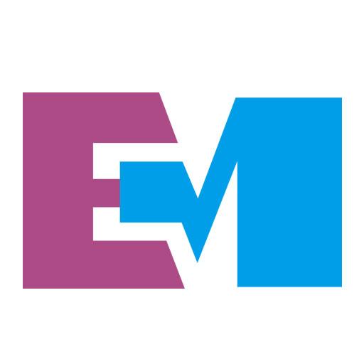 icon-stranice elektro mont mostar-projektiranje