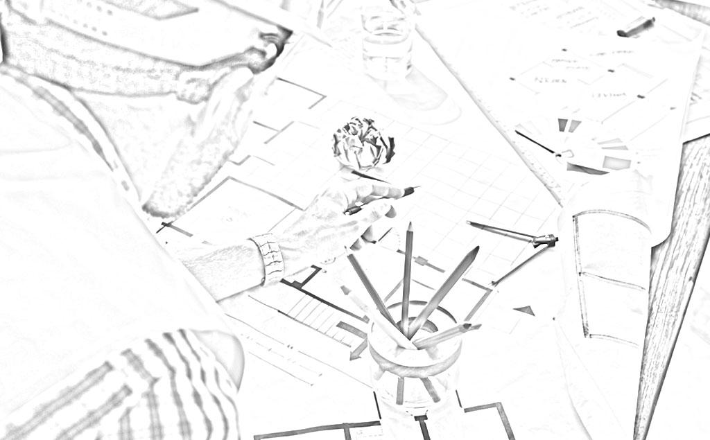 projektiranje o nama elektro mont