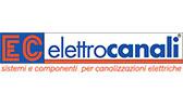 ELETTRO-CANALI-partner
